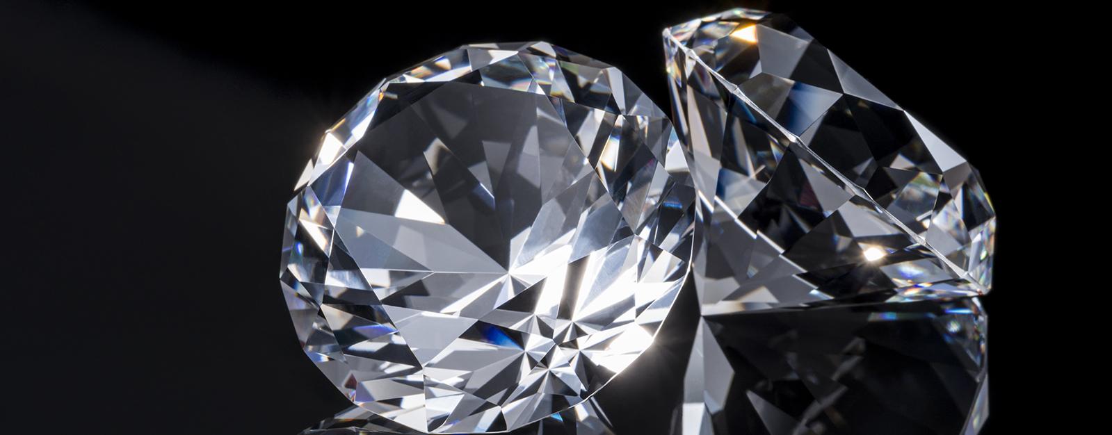 ダイヤモンドオークション